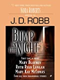 img - for Bump in the Night (In Death) book / textbook / text book