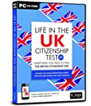 Life in the UK Citizenship Test - Thi...