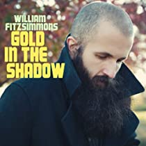 Gold in the Shadow (Ltd.Edition)