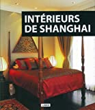 echange, troc Andrea Mingfai Chu - Interieurs de Shanghai