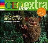 Dschungel. Entdeckungen in den Tiefen der Urwälder - Martin Nusch