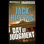 Day of Judgment | Jack Higgins