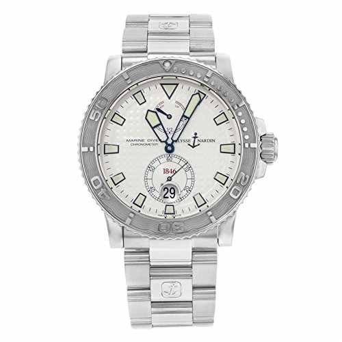 ulysse-nardin-maxi-marine-automatic-self-wind-mens-watch-263-33-7-certified-pre-owned