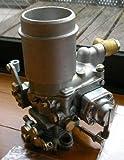MB/GPW M38 J3 ソレックス キャブレーター