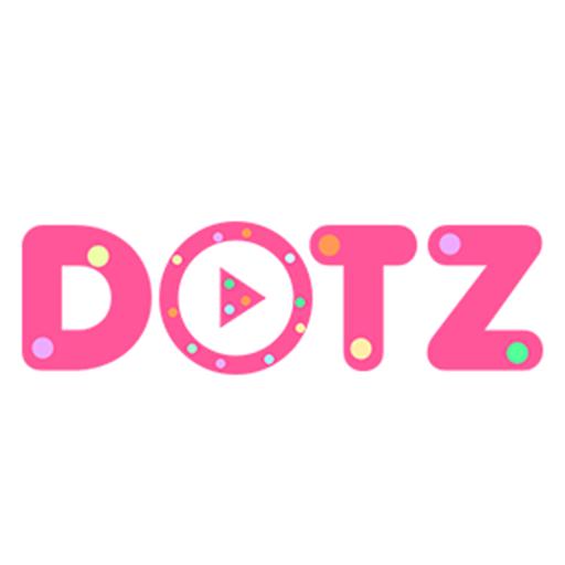 dot-zone