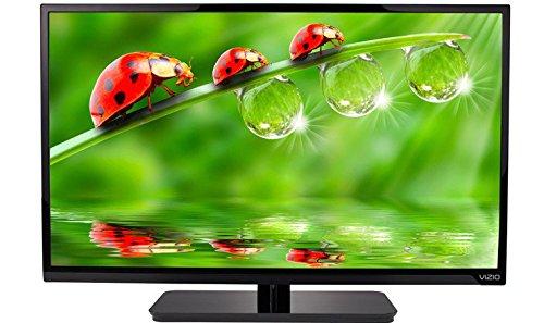 vizio-e320-a0-32-720p-60hz-led-341-ultra-slim-hdtv-certified-refurbished