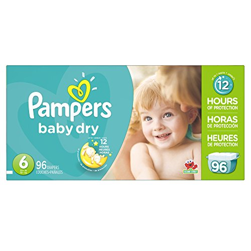 pampers-baby-dry-diapers-giant-pack-size-6-96-count
