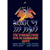 Asia - Spirit Of The Night Live In Cambridge 09 [DVD] [2010] [NTSC]by Asia
