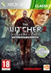 The Witcher 2: Assassins of Kings - C...