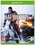 Battlefield 4 on Xbox One