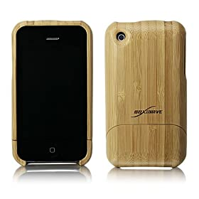 10 Unique-Looking Premium Cases for iPhone