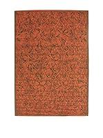 Tapis a Porter Alfombra Vetus Teja 80 x 150 cm