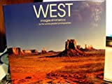 West: Images of America