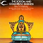 The Sodom and Gomorrah Business | Barry N. Malzberg