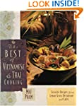 The Best of Vietnamese & Thai Cooking...