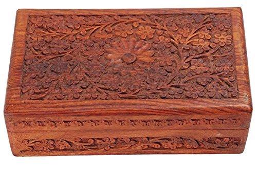 indiasbigshop-vater-tags-geschenk-handgefertigte-holz-indian-jewelry-box-messing-inlay-einzigartige-