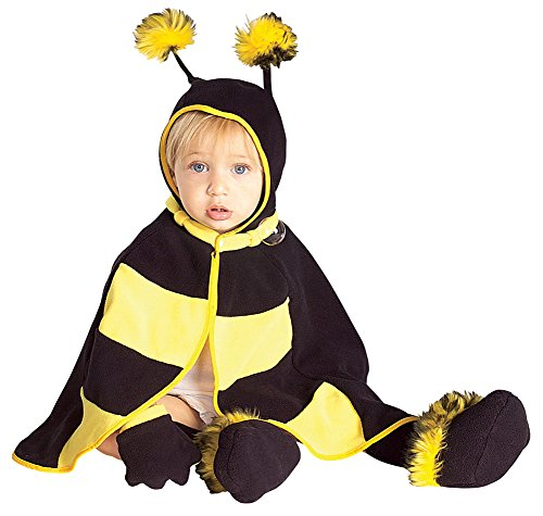 baby & toddler costumes - Lil Bee Baby Costume 3-12 Months