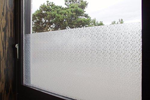 estatica-ventana-pantalla-90-uv-proteccion-solar-incluso-antiadherente-extremo-de-privacidad-cristal