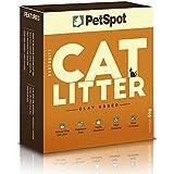PetSpot Cat Litter - 12 Kg ( Pack Of 6*2)