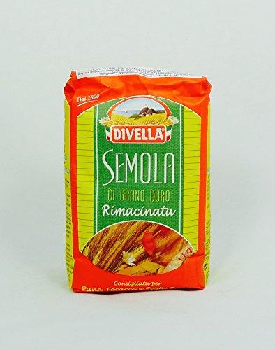 divella-hartweizengriess-1-kg-beutel-semola-di-grano-duro-rimacinata
