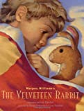 The Velveteen Rabbit (0689841345) by Margery Williams