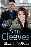 Silent Voices (Vera Stanhope)