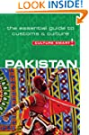 Pakistan - Culture Smart!: The Essent...