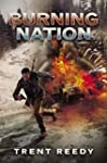 Divided We Fall Book 2: Burning Nation