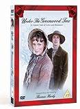 Under the Greenwood Tree [DVD]