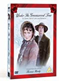 Under the Greenwood Tree [DVD]