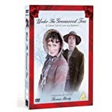 Under The Greenwood Tree [Import anglais]par Sean Arnold