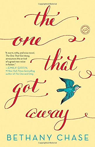The One That Got Away: A Novel PDF