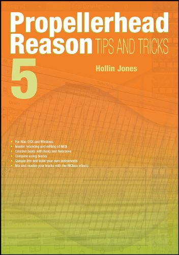 propellerhead-reason-5-tips-and-tricks