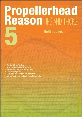 propellerhead-reason-5-tips-and-tricks-tips-tricks