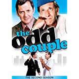The Odd Couple: Season 2by Tony Randall