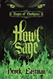 HowlSage (Sages of Darkness)