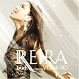 Truth♪REIRA starring YUNA ITO