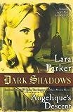 Dark Shadows: Angelique