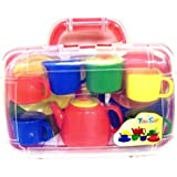 Peterkin Tea Set in Carry Case