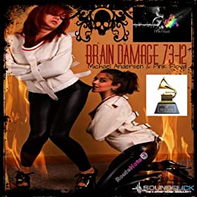 BrAIn DAMage/Eclipse 73-12