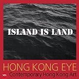 img - for Hong Kong Eye: Hong Kong Contemporary Art by Chang Tsong-Zung (2013-04-02) book / textbook / text book