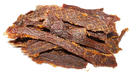 peoples-choice-beef-jerky-old-fashioned-original-1-pound-1-bag
