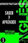 INGL�S - SABER & APRENDER #3: Una nue...