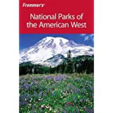 """Frommer's National Parks of the American Westvon """"Don Laine"""""""