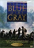 Blue & The Gray (Dub Sub) [DVD] [Import]