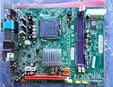 MB.SB801.002 Acer MB.SB801.002 ACER