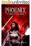 Phoenix: A Loki's Chosen Novel