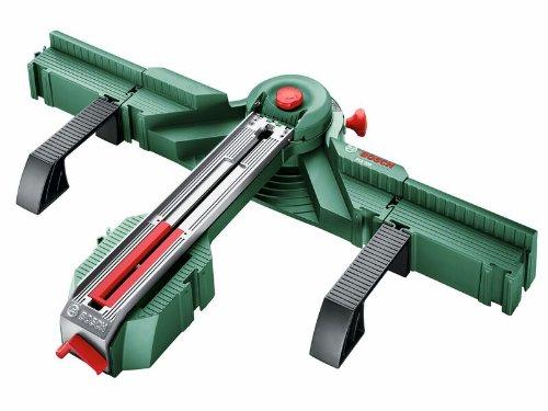 Bosch-DIY-Sgestation-PLS-300-9-Sgebltter-Karton-Schnittlnge-315-mm-Schnittiefe-in-Holz-25-mm-Schnittiefe-in-Kunststoff-10-mm