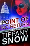 Point of No Return (The Kathleen Turn...