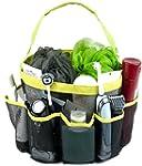 Shower Caddy & Tote Bag by WonderBath...